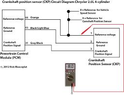2wire camshaft position sensor diagram wiring diagram local 2wire camshaft position sensor diagram wiring diagram basic 2wire camshaft position sensor diagram