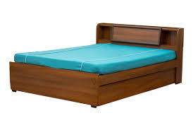 indian furniture bed. Beautiful Indian In Indian Furniture Bed