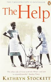 The Help Text The Help English Paperback Kathryn Stockett