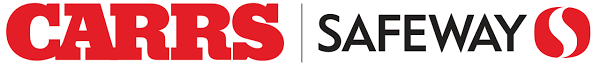 File:Carrs Safeway Logo.svg - Wikipedia