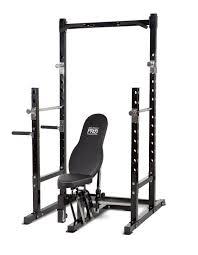 york weights for sale. best power rack squat racks reviewed in garagegympro weight bench set walmart rack: york weights for sale s