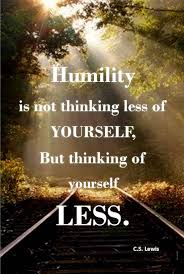 essay on humility humility essays wisdom commons