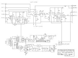 premier 71 amp schematic wiring diagram operations premier amp schematic wiring diagrams value premier 71 amp schematic