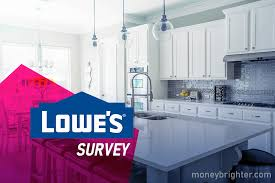 www.lowes.com/survey – Everything You Need to Know! - 2021