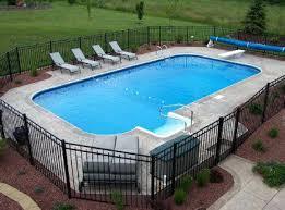 rectangle above ground pool sizes. Summer Waves Elite 9 Ft X Rectangular Inch Deep Metal Frame Swimming Above Ground Pool The . Rectangle Sizes