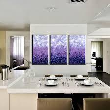 Purple Bedroom Paint Colors Purple Bedroom Paint Purple Bedroom Paint Colors Inspiring With
