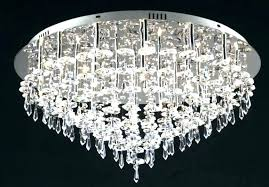 plastic chandelier crystals plastic chandelier crystals black plastic chandelier crystals plastic chandelier crystals large plastic chandelier