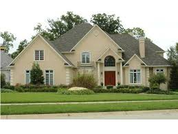 Homes For Sale In Lake Forest Louisville Kentucky Lake Forest
