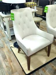 furniture covers for chairs. Decorative Outdoor Chair Covers Dining Chairs Upholstered Gray For Proportions 919 X 1225 Furniture