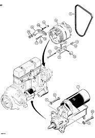 570lxt wiring diagram equipment parts source aftermarket case case lxt parts diagram all about repair and wiring collections case lxt parts diagram case 580m