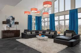 Hollywood Interior Designers Simple Modern Interior Design St Louis Interior Designers SK Interiors