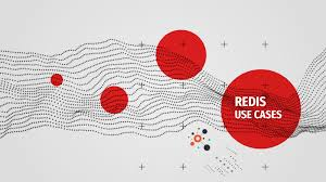 Data Structures And Design Patterns For Game Developers Top Redis Use Cases By Core Data Structure Types High