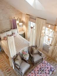 Schlafzimmer Ideen Creme Bilder Für Das Schlafzimmer Cnouch