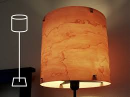 wood veneer lighting. Wood Veneer Lighting E