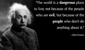 Einstein Quotes Best Albert Einstein Quotes Simple Beautiful Life