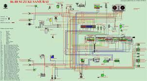 toyota 4y wiring diagram wiring diagram schematic toyota 4y wiring diagram wiring library mahindra wiring diagrams toyota 4y wiring diagram