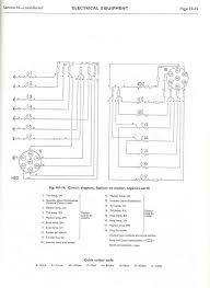 land rover faq repair & maintenance series electrical Land Rover Discovery 2 Engine at Land Rover Discovery 2 Trailer Wiring Diagram