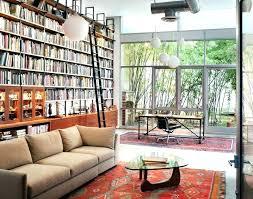 living room bookshelf ideas living room bookshelves and bookshelf lighting living room storage ideas living room