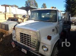 Caterpillar 3208 Truck Parts For Sale   MyLittleSalesman likewise FORD 7000 caterpillar Chile   YouTube in addition Cat 3208  Parts   Accessories   eBay together with REMAN USA Industries 6780 Starter Caterpillar 215D 219 225 227 229 additionally Caterpillar 3208 Truck Parts For Sale   MyLittleSalesman additionally Ford F 7000 rolling smoke   YouTube further 1978 FORD 7000 Tag A Grain Truck   Ritchie Bros  Auctioneers likewise Caterpillar 3208  Heavy Equipment Parts   Accs   eBay as well 1978 FORD 7000 Tag A Grain Truck   Ritchie Bros  Auctioneers likewise Ford F600 Starters   eBay additionally REMAN USA Industries 6780 Starter Caterpillar 215D 219 225 227 229. on 1978 ford 7000 with 3208 cat engine