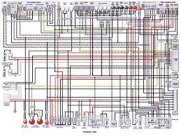 wrg 2833 r6 wire diagram 2002 yamaha r1 wiring diagram