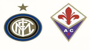 Inter - Fiorentina: diretta su Sky Sport 1 HD, probabili formazioni e quote  scommesse