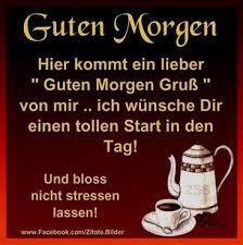 Schönen Guten Morgen Sprüche Donnerstag 20jpg Gb Pics