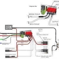emg 81 wiring diagram er wiring diagram emg 81 wiring diagram er schematics and diagrams source emg s
