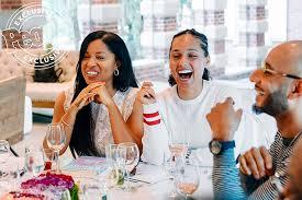 How Swizz Beatz's Ex Mashonda Tifrere Found Peace with Alicia Keys |  PEOPLE.com