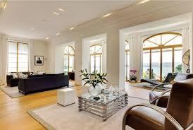 urban decor furniture. Perfect Decor Drape The Interior Throughout Urban Decor Furniture
