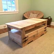 pallet crate furniture. Beautiful Crate Wood Crate Furniture Interior Top Photos Ideas Pallet  Idea Wooden Solid   And Pallet Crate Furniture