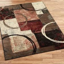 where to an area rug the dump rugs wool with regard plan 8