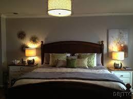 amazing of bedroom light fixtures ideas in house decor inspiration