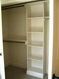 closet shelf design small closet storage small closet storage closet storage shelf fine design small closet closet shelf design