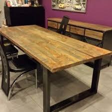 Table Carree 150×150 Salle à Manger Salle € Manger Le Incroyable ...