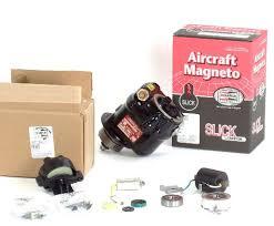 Slick Magneto Application Chart Champion Slick Magneto Maintenance Kits