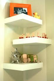 corner shelves for bedroom siatistainfo corner shelves for bedroom large size of design amazing floating wall l shaped corner shelves