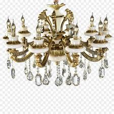 chandelier luxury villa european style luxury villa modern crystal lamp