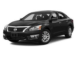 nissan altima 2015 grey.  Grey Used 2015 Nissan Altima For Sale Nationwide And Grey 5