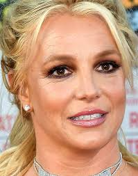 Britney spears' father jamie spears has suffered a significant loss in the ongoing court battle surrounding the singer's conservatorship. Britney Spears Kevin Federline New Custody Agreement Revealed