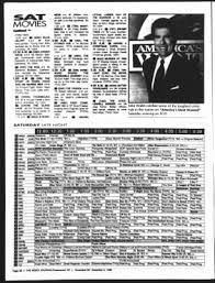 The Index-Journal from Greenwood, South Carolina on November 29 ...