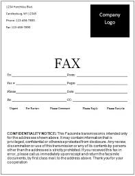 fax template freeregularmidwesterners resume and templates 6j6xouso cover letter for faxing documents