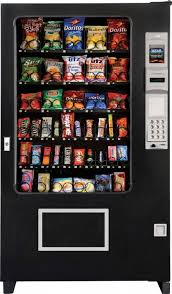 Seaga Combo Vending Machine Manual Enchanting AMS Manufacturers Vending Equipment Equipment