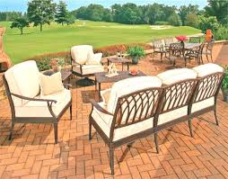 cast aluminum patio chairs. Best Scheme Perfect Cast Aluminum Patio Furniture Venezia Collection Of Sets Chairs O