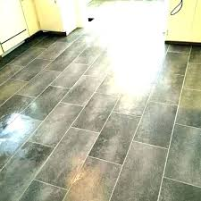 grout vinyl tile grouting luxury installing stainmaster with