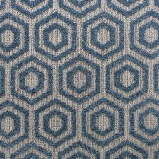 Image Diamond Geometric Structura Carpet Share Online Carpets Geometric Structura Carpet Buy Patterned Carpets Online