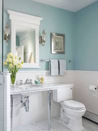 Latest Posts Under: Bathroom wall decor