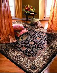 welcome to rug design gallery anaheim oriental rug cleaning