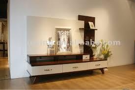 tv cabinet modern design living room. Unique Modern Modern Tv Cabinet Designs Living Room Design Buy Cincinnati  Ques 85063   On Tv Cabinet Modern Design Living Room G