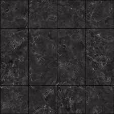 kitchen floor texture. Texture Black Marble Flooring Pictures To Pin On Pinterest PinsDaddy Kitchen Floor