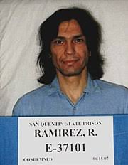 Ramirez Ricardo Astro Databank